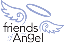 Friends of the Angel - Maple Grove, MN
